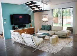 Modern Blue Living Room by 22 Teal Living Room Designs Decorating Ideas Design Trends