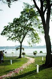 wedding venues island ny the hotel morristown nj the best place to an