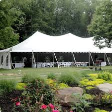 canopies for rent tents canopies archives general rental center