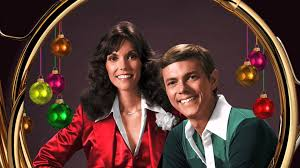 have yourself a merry little christmas karen carpenter the