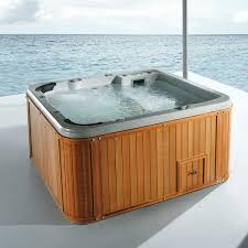 Wood Fired Bathtub Wood Fired Tub Wood Fired Tub Suppliers And Manufacturers