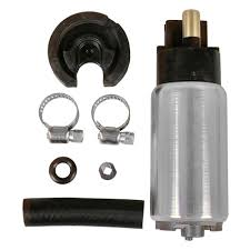 toyota paseo fuel pump what to look for when buying toyota