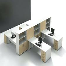 small office layout ideas office arrangements small offices atken me