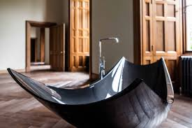 brilliant ideas of vessel by splinter works caandesign in hammock