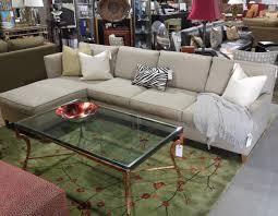 prodigious ideas sofa beds made entertain designer sofa essex as