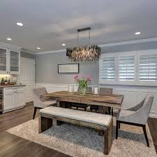 gray interior light french gray paint color sw 0055 by sherwin williams view