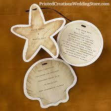 unique invitations how to make your custom wedding invitations unique printed