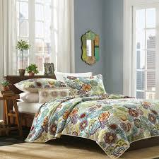 Queen Sized Comforters Bedding Navy Blue Queen Size Quilt Rustic Quilts Queen Comforter