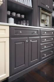 Master Brand Cabinets Inc by Built In Desk Contemporary Desks Other Metro Masterbrand