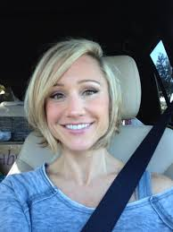 jamie eason bob haircut ideas about change my hairstyle cute hairstyles for girls