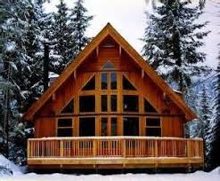 small a frame cabins with lofts bing images cabins pinterest