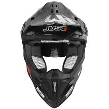 vega motocross helmet just 1 2015 j12 offroad helmet carbon available at motocross giant
