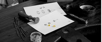 craftsmanship gilded lab