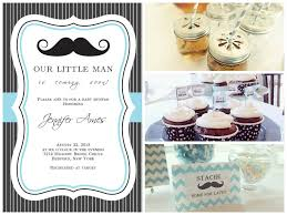 mustache baby shower theme baby shower theme real baby shower