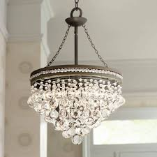 Bedroom Chandelier Lighting Chandelier Affordable Chandeliers Bedroom Chandelier