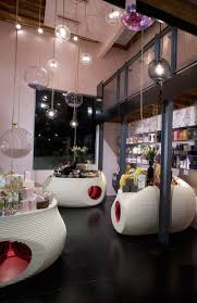 rk apothecary design by the los angeles design group