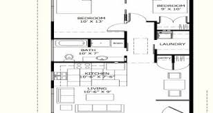 outstanding house plan for 800 sq ft in tamilnadu gallery best sundatic house plans 1500 sq ft beauty home design 1400 square ft