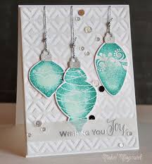218 best ornament cards images on
