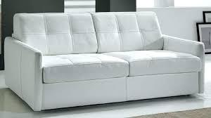 achat canapé lit lit pas cher canape lit discount canapac convertible pas cher