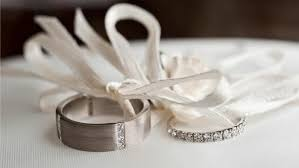 Where Does The Wedding Ring Go by Images Of What Hand Does The Engagement Ring Go Wedding Pass