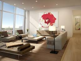 how to interior decorate your home 20 best interior decorating images on