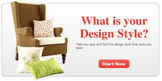 home decor quiz decorating style quizzes best home design ideas sondos me