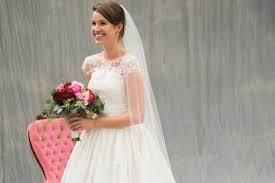 dillard bridal charleston sc brides wedding announcement for angela hamer