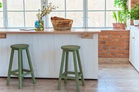 how to make your own kitchen island with cabinets diy ideas make your own kitchen island diy lifestyle