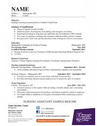 Home Health Care Aide Resume Sample by Health Care Aide Sample Resume Room Service Server Sample Resume