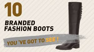 womens boots geox geox womens boots collection popular 2017