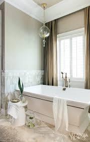 2014 Award Winning Bathroom Designs Award Winning by Bath Of The Year Winner Archives Ah U0026l