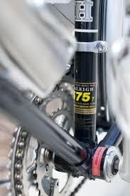 Mt Zefal Pump by For Sale Classic 1985 Raleigh Kodiak Touring Bike U2014 Edugo Moving