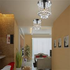 Contemporary Foyer Chandelier Best Entry Chandelier Ideas On Entryway Chandelier Part 23