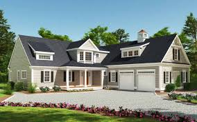 great lowes house plans architecture nice