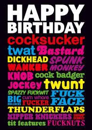 happy birthday birthday cards happy birthday