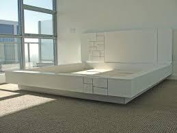 High Twin Bed Frame High Platform Bed Frames Twin Bed Frames As Platform Bed Frame