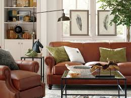 Sofa Upholstery Designs Marvelous Photo Sofa Chaise Recliner Awesome Sofa Upholstery