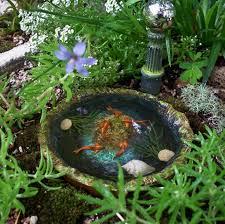 living outdoor miniature gardens greenspace gardens in deland