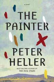 the painter the painter by heller