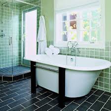 Blue And Green Bathroom Ideas Bathroom Design Ideas And More by 16 Beautiful Bathrooms Barn Bathroom Tubs And Barn