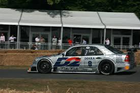 opel calibra touring car the fourth reich dtm class 1 supreme