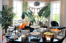 safari decorations welcome to the jungle safari jungle birthday party
