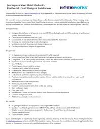 Summary For Resume Examples Customer Service by Resume Summary Example Free Templates Medical Assistance Resume