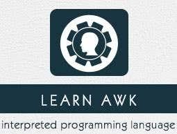 pattern matching using awk exles awk basic exles
