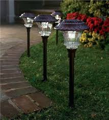 portfolio solar path lights portfolio solar landscape lighting ideas portfolio landscape lights