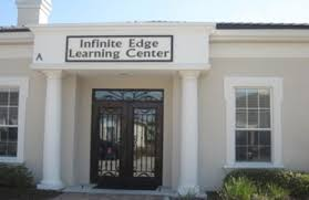 Infinite Home Designs Tampa Fl Infinite Edge Learning Center Tampa Fl 33647 Yp Com