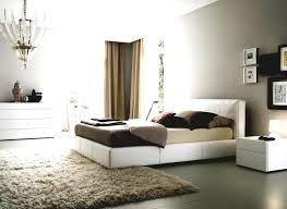 How To Design My Bedroom Luxurious How To Decorate My Small Bedroom In Inspirational Home