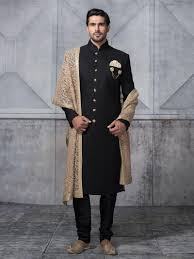 indian wedding dresses for and groom indian wedding for the s groom s