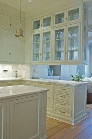 Kitchen Cabinet Glass Get 20 Cabinets To Go Ideas On Pinterest Without Signing Up