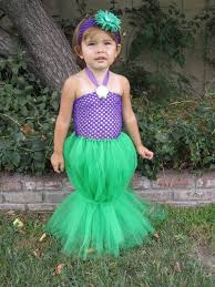 Mermaid Halloween Costume Kids 114 Halloween Costumes Images Halloween Ideas